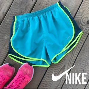 Nike Tempo Running Shorts M